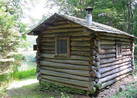 casette di legno per giardino prezzi casette in legno modelli e prezzi idee green