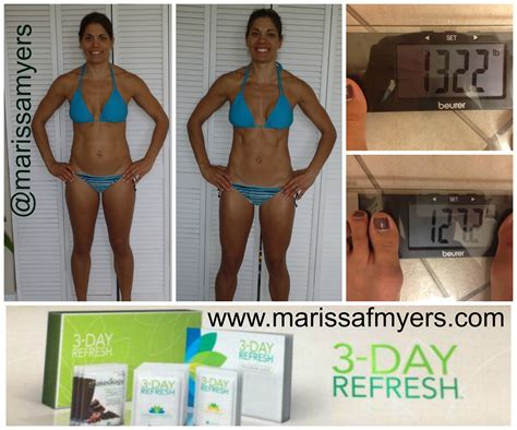 3 Day Green Smoothie Detox Results by 30 Day Juice Fast Weight Loss Results Weight Loss Diet