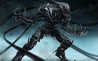 image dark monster jpg ultra dragon ball wiki fandom powered wikia