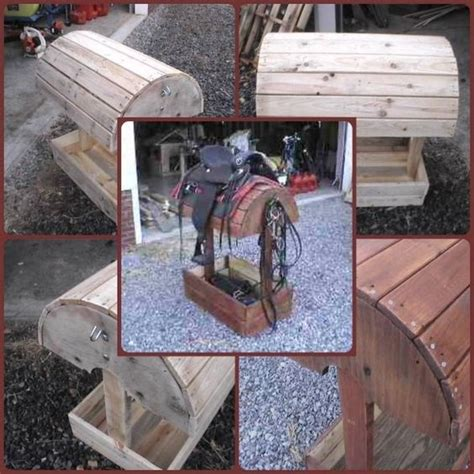 pin by mariam ovsepyan on pallet projects pinterest recycled pallets wood projects and pallet projects on