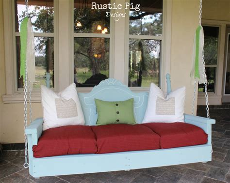 porch swing plans  wonderfully relaxing afternoons
