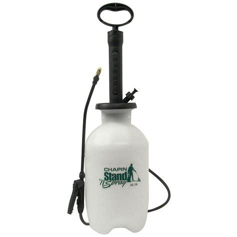 Sale Sprinkler Taman Garden Sprayer sale chapin2 gal stand n spray tank sprayer barking