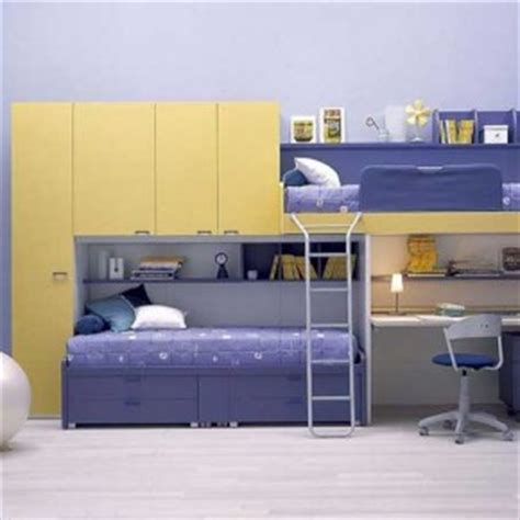 space saving beds for adults 28 images make space in your home 13 space saving tricks for the best 30 fresh space saving bunk beds ideas interior