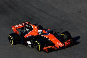 Formula 1 Team Formula 1 2017 Big And Small Changes For The Upcoming