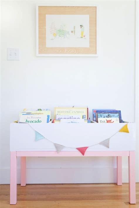25 best ideas about kid book storage on pinterest book best 20 kid book storage ideas on pinterest book storage
