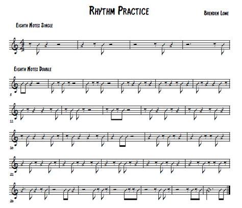 jazz rhythm how to practice how to impress drummers w rhythmic comping jazz piano
