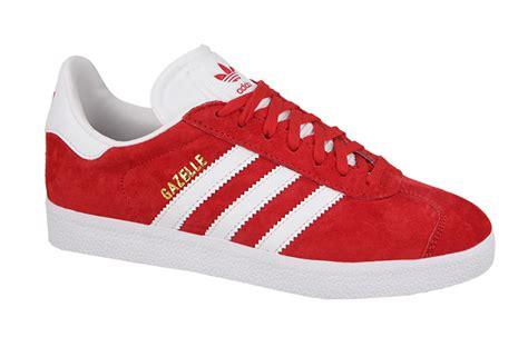s shoes sneakers adidas originals gazelle s76228