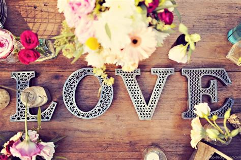 imagenes vintage love love vintage photography widescreen wallpapers