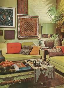 house decor ideas south