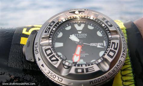 Jam Tangan Audemars Piguet Royal Oak Offshore Concept D010ca05 the basics of the rotating divers bezel watchtime