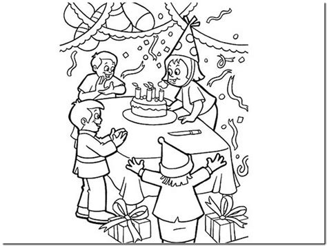 happy birthday coloring page for teacher happy birthday teacher coloring pages pictures reference