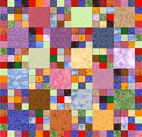 Patchwork Muster Vorlagen Gratis Patchwork Oase Kostenlose Anleitungen F 252 R Patchwork