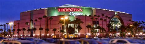 honda center tickets honda center my box office tickets