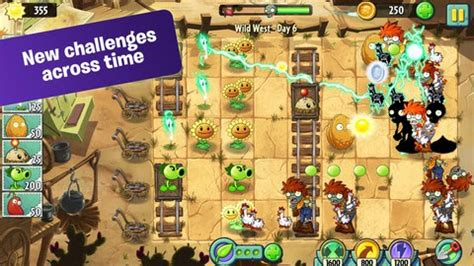 full version hd games for android free download plants vs zombies 2 apk for android full hd free download
