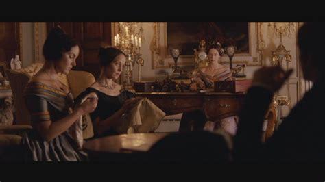 movie queen victoria and prince albert queen victoria prince albert in quot the young victoria
