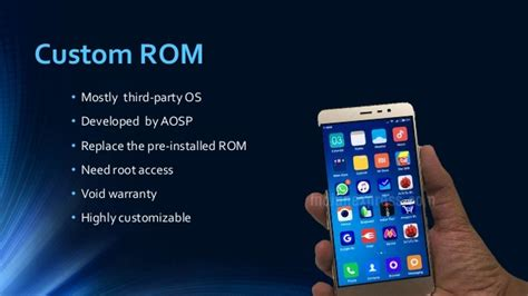 stock android rom android rom s stock rom custom rom best presentation by krishna