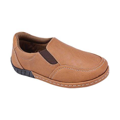 052crt204 Sepatu Anak Laki Laki jual syaqinah 035 sepatu sneaker anak laki laki