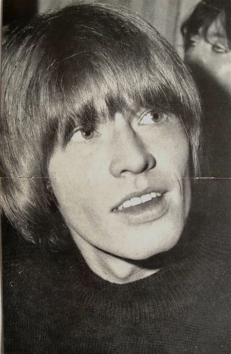 has the riddle of rolling stone brian joness death been 17 best images about brian jones on pinterest charlie