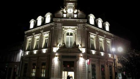 eclairage facade led eclairage facade maison led ed22 jornalagora