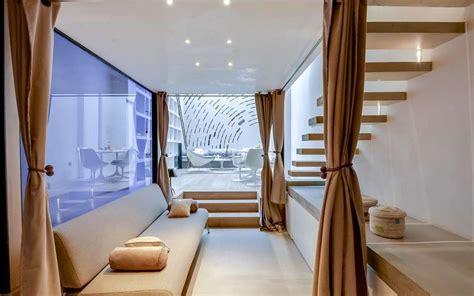 appartamenti affitto a parigi appartamento di design in affitto a parigi easyrelooking