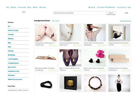 best 28 etsy your place to buy etsy your place to buy and sell all things handmade etsy