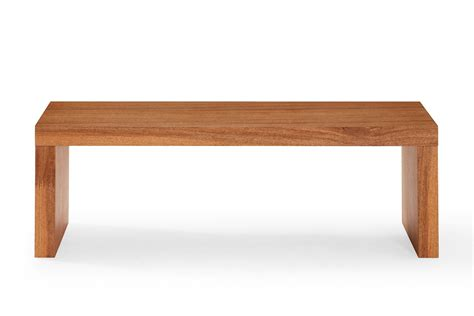banc en bois occasion banc b 226 le lugano dewarens