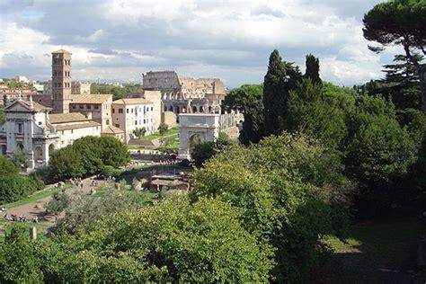 entradas coliseo entradas coliseo y foro romano foro romano