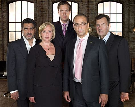 a for all time dragons den dragons den who is the richest this is money