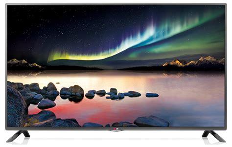 Daftar Harga Tv Merk Panasonic pilihan smart tv terbaik spesifikasi canggih prelo