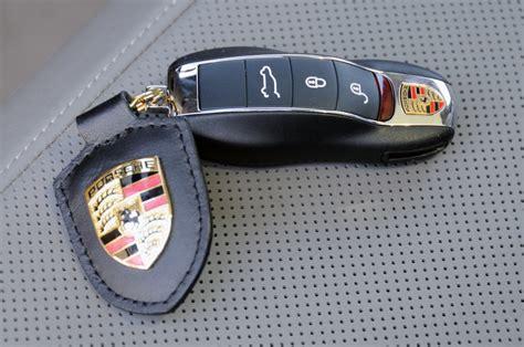 porsche key fob 1 images top 10 best car you ve