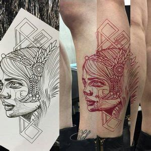 tattoo transfer paper where to buy 44 tattoo transfer paper for sale diy designs ideas