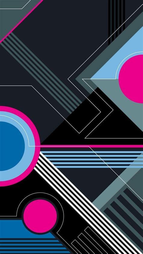 pin oleh fenedhis lasa  colorful abstrak desain