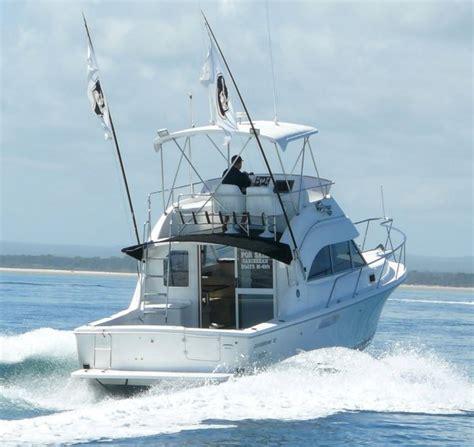 boat accessories hervey bay new caribbean 32 flybridge cruiser power boats boats