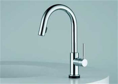 plumbing fixtures supplies wholesale kansas city