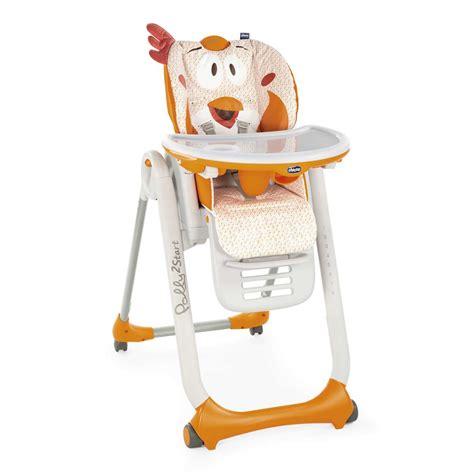 chaise bebe chicco chaise haute toutes nos chaises hautes pour b 233 b 233 chicco