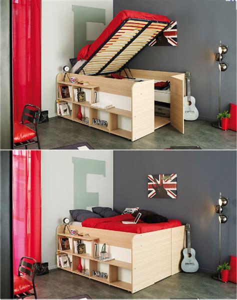 Chambre Pour 2 Ado by Lit Ado 2 Places Studio Secret De Chambre