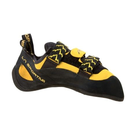 outdoor gear lab climbing shoes la sportiva miura review outdoorgearlab