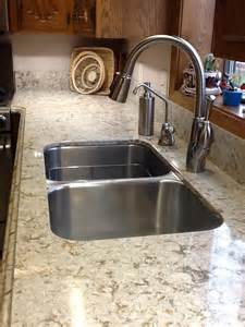 best 20 cambria quartz countertops ideas on