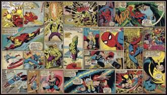 marvel comic wallpapers wallpaper cave pics photos comic book wallpaper for walls comic strip