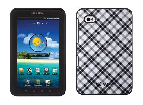 Casing Tablet Samsung Galaxy Tab Gadgetsin