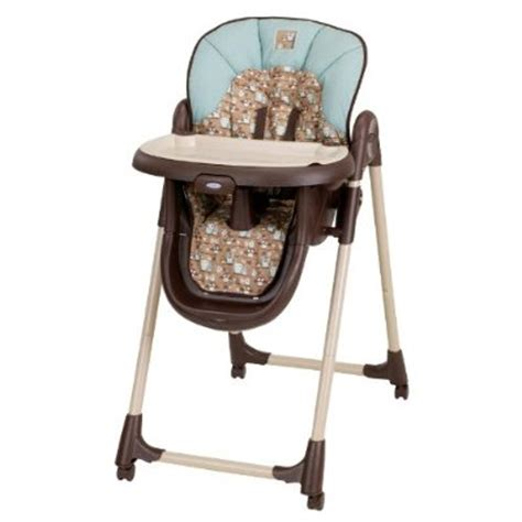 Owl High Chair high chair high hopes pretty real