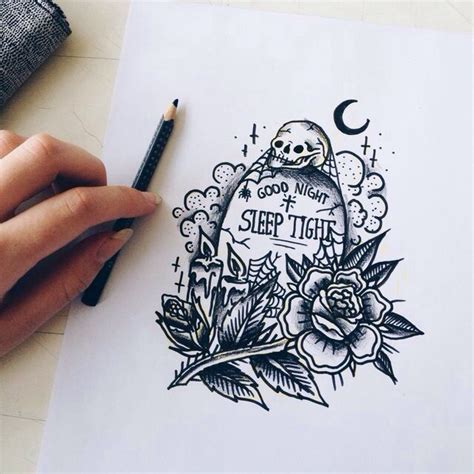 xvx tattoo meaning 294 best images about tattoos on pinterest lotr game of