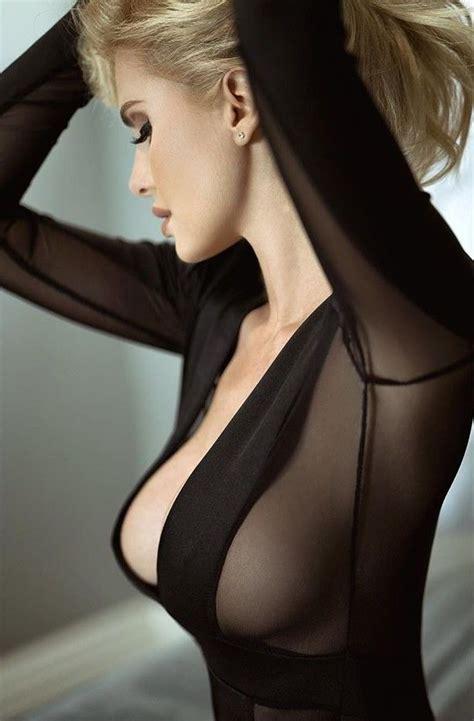 954 best pretty girls board 186 best leanna bartlett images on pinterest beautiful
