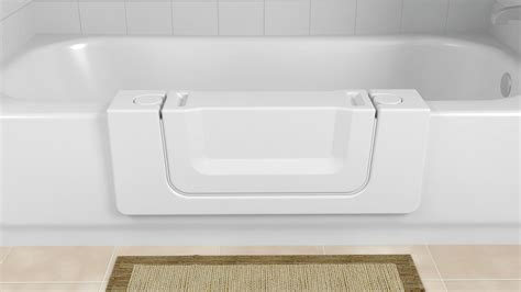 bathtub inserts lowes bathroom tub inserts bathtub insert remodeling your