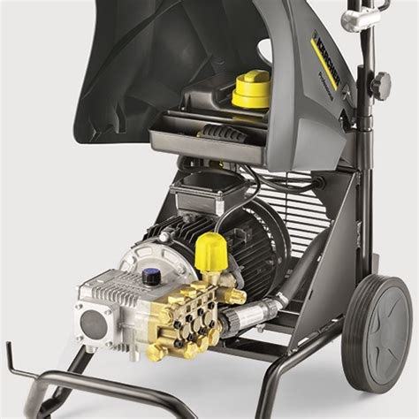Karcher Hd 7 11 4 High Pressure Cleaner high pressure washer hd 7 11 4 classic karcher singapore limited