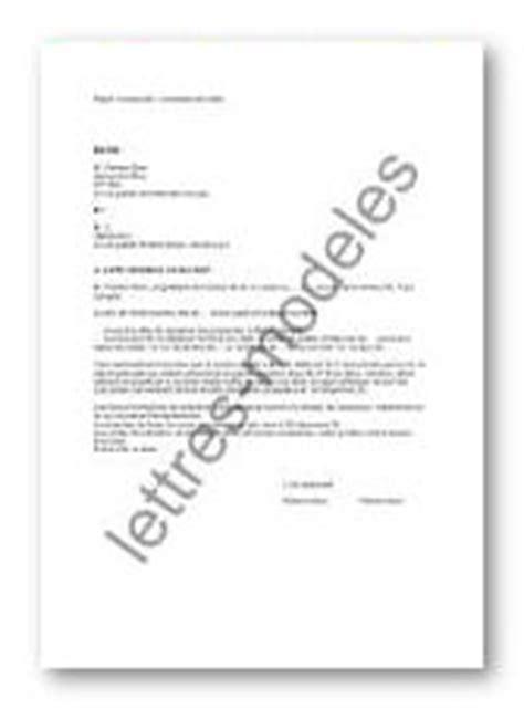 Exemple De Lettre De Procuration Pour Compromis De Vente Exemple Lettre De Procuration Compromis De Vente