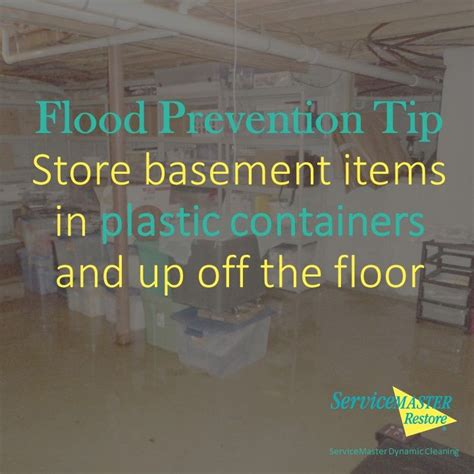 17 best ideas about flood prevention on