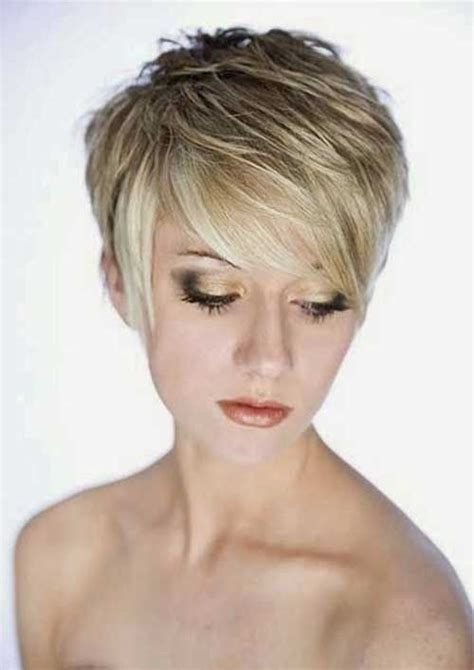can you have a choppy pixie cut on a heart shaped face 1336 best pixie cut images on pinterest short films