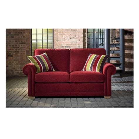 Alston Sofa Bed by Alstons Kingston 2 Seater Sofa Beda At Smiths The Rink