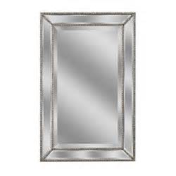 home depot bathroom vanity mirrors hanging mirrors bathroom mirrors bath the home depot